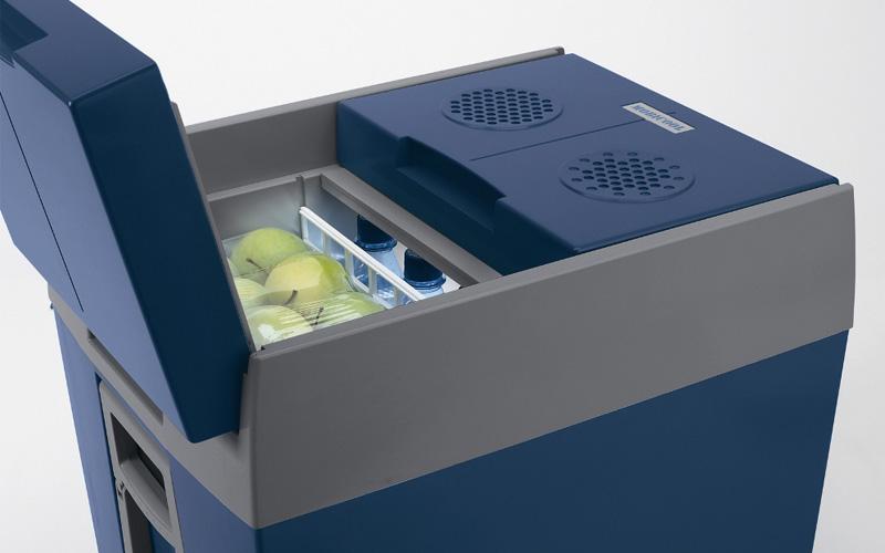 Auto Kühlschrank Mit Akku : Kühlboxen tipps damit der inhalt möglichst lange kühl bleibt