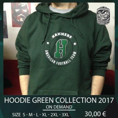 HOODIE-green-2017-g2