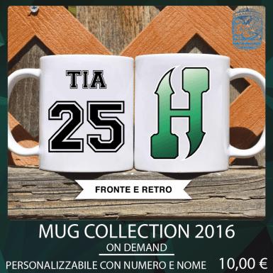 Mug2016-2