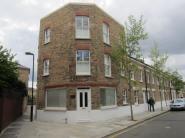21 Banim Street