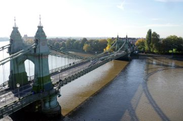 28-10-16 Bridge Jane Bain