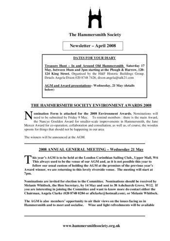 thumbnail of 2008-Apr_newsletter