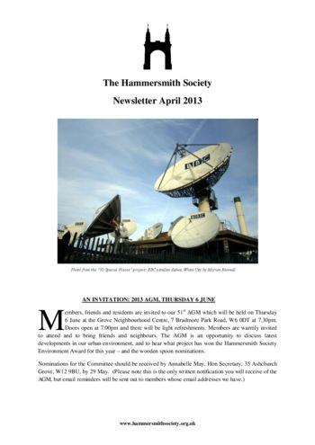 thumbnail of 2013-april_newsletter