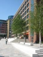 TV Centre redevelopment