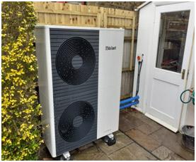 Vaillant-Arotherm+-heat-pump