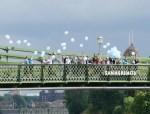Sammersmith Bridge
