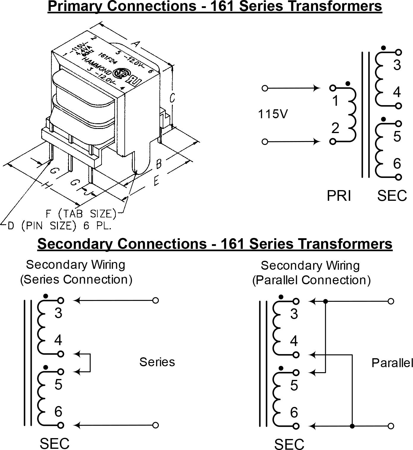 kubota g2160 wiring diagram best wiring diagram image 2018 rh diagram oceanodigital us Kubota BX2350 Hood Kubota BX2350 Rear Deck
