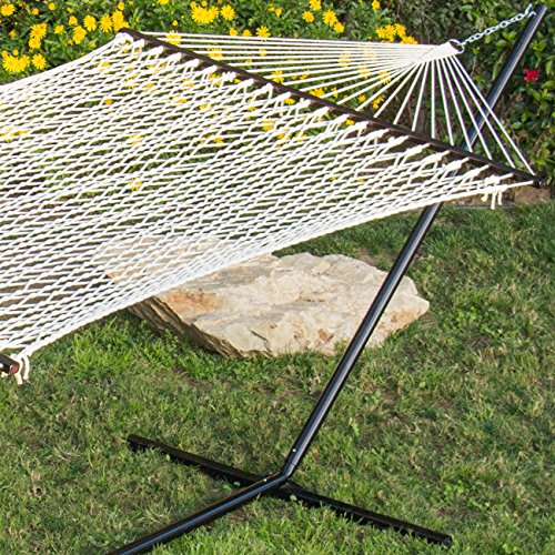there u0027s not doubt these are great and super  fortable for kicking back and relaxing in around your house but you would not want to carry this thing on     best camping hammocks   ultimate buying guide  u0026 reviews 2017  rh   hammockgurus