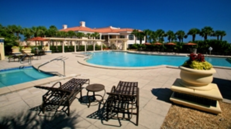 Properties In The Hammock Palm Coast Homes Flagler Beach