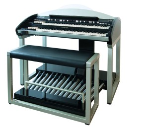 Hammond_B3 Ultimo