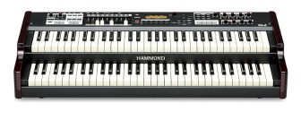 Hammond_SK2_front