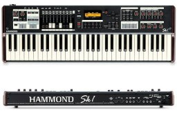 Hammond_Sk1