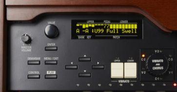 XK-5_Closeup-Top-Left-Panel