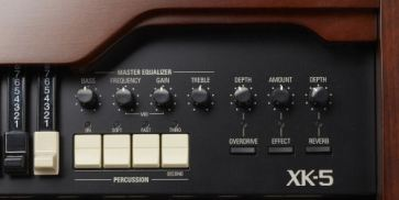 XK-5_Closeup-Top-RIght-Panel
