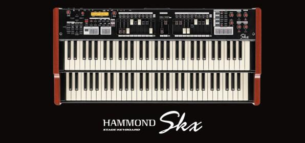HammondSKX_2