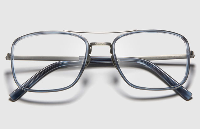 782cec8e54 Tom Davies Say… TD Tom Davies is a prestigious handcrafted eyewear brand  that offers unrivalled attention to design detail. A bespoke service is  offered ...