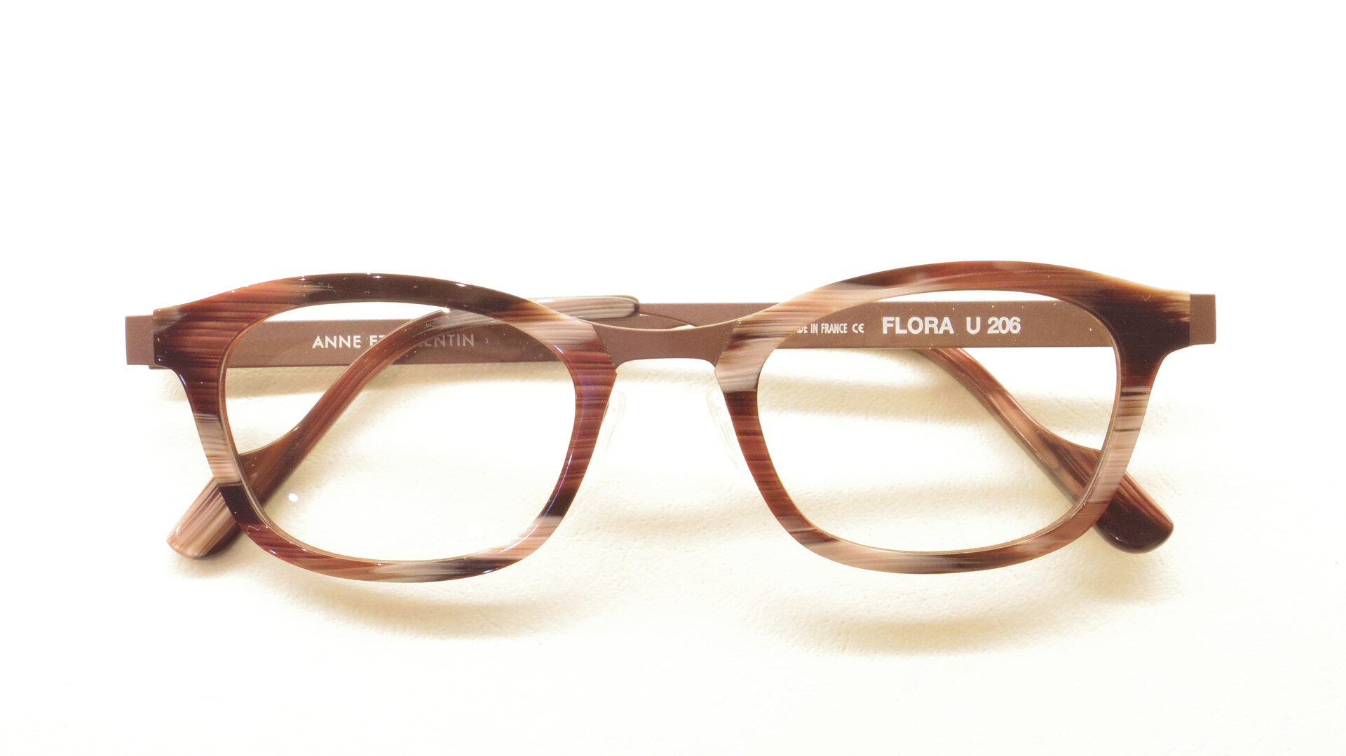 753a244ab8 Anne et Valentin Eyewear available at Hammond   Dummer Bespoke ...