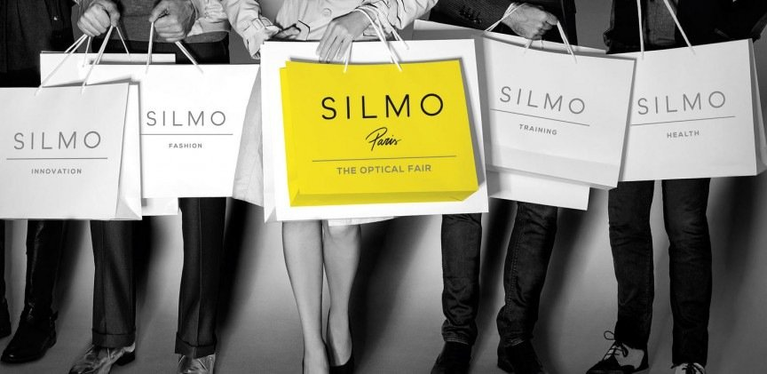 Milton Keynes Opticians attend SILMO in Paris