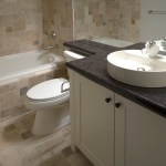 Bathroom Granite Countertops With Sink Kitchen Bath Remodel Custom Cabinets Countertops Melbourne Fl