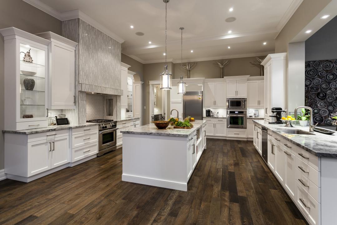 Elmwood Custom Cabinetry Gallery Kitchen Amp Bath Remodel