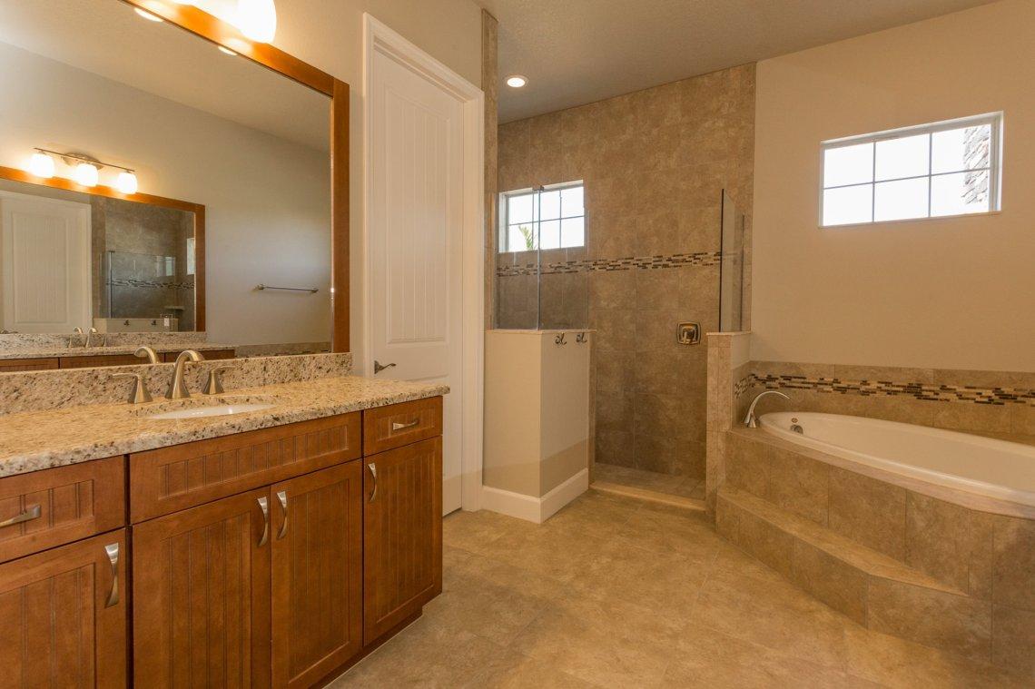 Image Result For Bathroom Remodel Tips