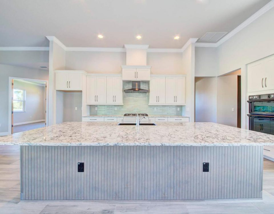 kitchen bath cabinet and countertop