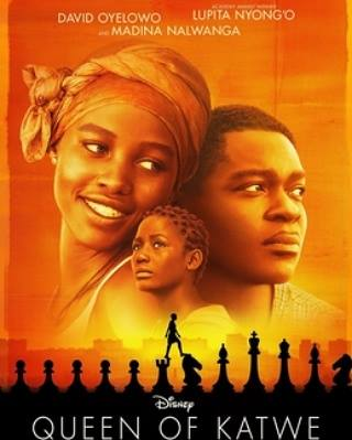 queen-of-katwe-movie-cover