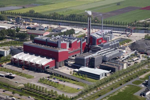 HVC Alkmaar, de  nieuwe locatie voor PI3ALK