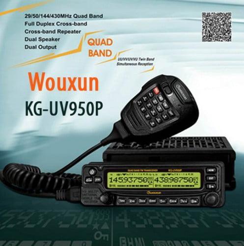 kg-uv950p