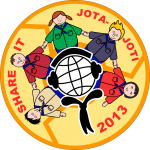 2013_LOGO_JOTA-JOTI_Share-It