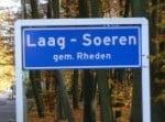 Laag-Soeren