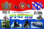 PI4FRG
