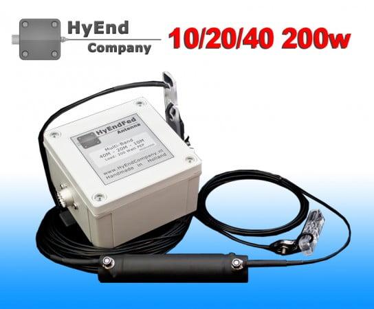 HyEndCompany-10-20-40-200w