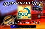 PA600WRT