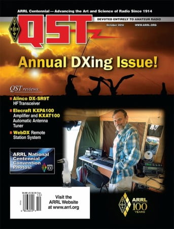 October_2014_QST_Cover
