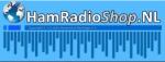 HamRadioShop.nl
