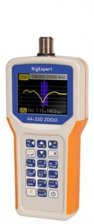 RigExpert_AA-230_ZOOM