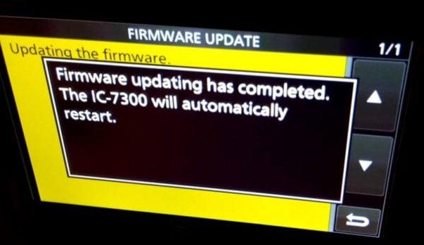 7300_firmware