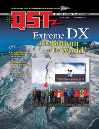 october-2016-qst-cover_1