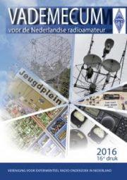 vademecum-2016