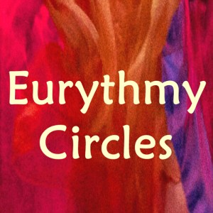Eurythmy Circles with Marta Stemberger