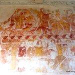 Christian Wall Paintings