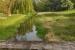 River Meon at Warnford