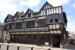 Tudor House Southampton