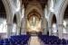 Privett church interior (2)