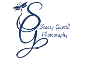 Stacey Guptill Photography