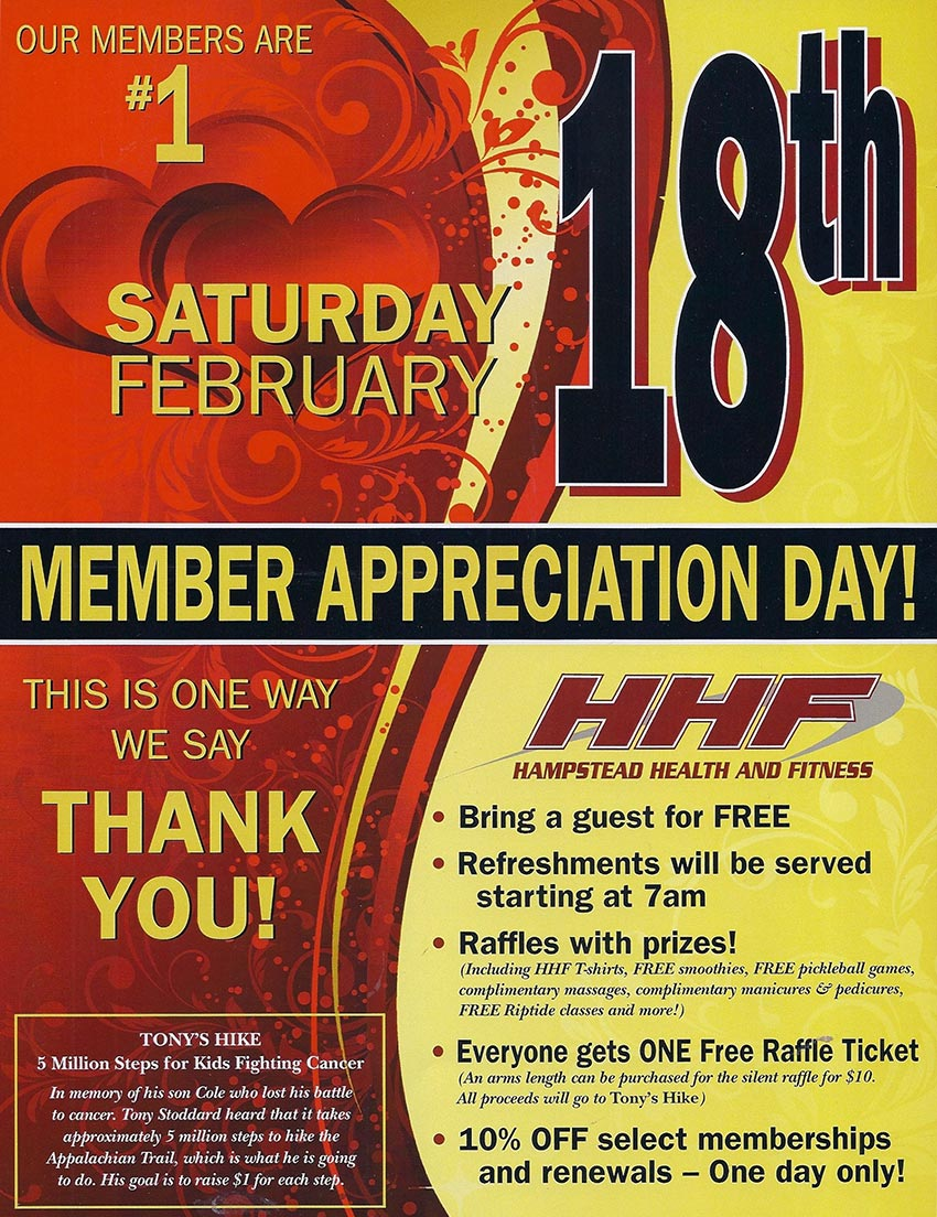 member-appreciation-02-2017