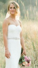 Wenatchee Wedding Venue | Hampton Hideaway