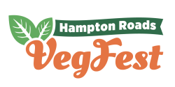 Hampton Roads Veg Fest, presented by Smithfield Pig Save
