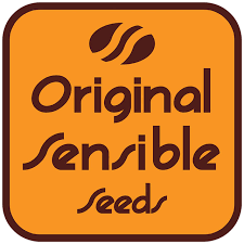 Orginal Sensible Seeds